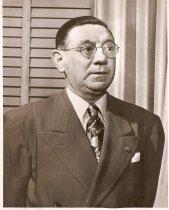 Image of Louis B Meyer