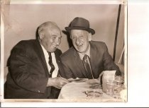 Image of Jimmy Durante 2