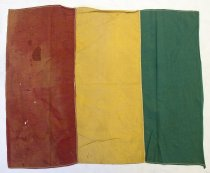 Image of Flag, n.d.
