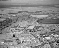 Image of 2015.001.03477.3 - San Mateo County Fairgrounds, August 1962