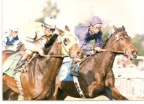 Image of 2014.027.016.029 - Jockeys, circa 1934-2008