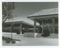Image of 2016.015.001.15 - Untitled (Raychem Headquarters), c. 1957-1975