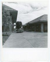 Image of Untitled (Raychem Headquarters), c. 1957-1975