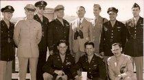 Image of 2014.027.016.040 - War Years, circa 1941-1946