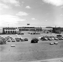 Image of 2015.001.08912 - Hyatt Music Theater in Burlingame, 1966