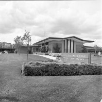 Image of 2015.001.09972.4 - Millbrae Police Department, 1967