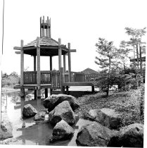 Image of 2015.001.17773.1 - Beresford Garden Center in San Mateo, 1977
