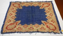 Image of Shawl, n.d.