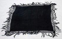 Image of Scarf, n.d.
