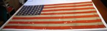 Image of U.S. 45-star Flag, c. 1896-1908