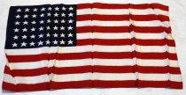 Image of U.S. 48-star Flag, c. 1931-1949