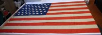 Image of U.S. Flag, c.1896-1908