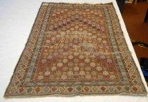 Image of Oriental Rug, n.d.