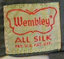 Image of Men's Necktie, n.d.