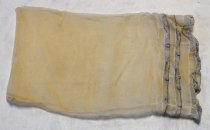 Image of Pillow with Organdy Pillowcase, n.d.