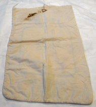 Image of Leslie Salt Bag, c. 1903-1924