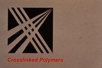 Image of Raychem Corporation Photographic Slideshow, c. 1980s - 1990s