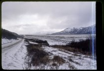 Image of 2016.015.001.111.1 - Untitled (Trans-Alaska Pipeline Construction), October 1975