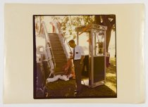 Image of 2016.015.001.120 - Untitled (Robert M. Halperin's 50th Birthday Celebration), June 1978