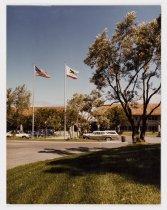 Image of Untitled (Raychem Headquarters), c. 1960s-1980s