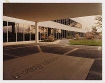 Image of Untitled (Fuquay-Varina Raychem Facility), c. 1980s-1990s