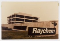 Image of Untitled (Pontoise Raychem Facility), c. 1970s-1990s