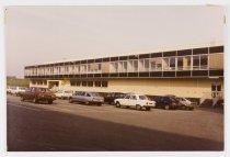 Image of 2016.015.001.51 - Untitled (Pontoise Raychem Facility), c. 1970s-1990s