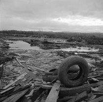 Image of 2015.001.04929.1 - Burlingame City Dump, November 1963
