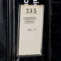 Image of 2016.015.001.158 - Raychem Corporation Photo Library Album, Personnel General Volume V, 1982-1983
