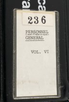 Image of 2016.015.001.159 - Raychem Corporation Photo Library Album, Personnel General Volume VI, 1983-1985