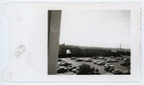 Image of 2016.015.001.53 - Untitled (Parking Lot), May 1968