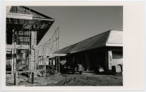 Image of 2016.015.001.53-.78 - Raychem Corporation Construction, c. 1966-1976