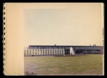 Image of 2016.015.001.80 - Raychem Corporation Photograph Album of Facility Opening in Kessel-Lo, 1970