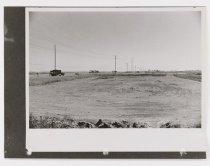 Image of Untitled (Construction of Raychem Headquarters), c. 1966-1968