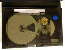 Image of Raychem Seals CATV Systems, c. 1970s
