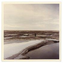 Image of 2017.006.006 - Untitled (Raychem Alyeska Pipeline Construction), 1975