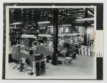 Image of Raychem Operations Photograph, Bentley-Harris, c. 1960s-1970s