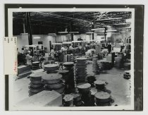 Image of Raychem Operations Photograph, Bentley-Harris, c. 1960s-1970s