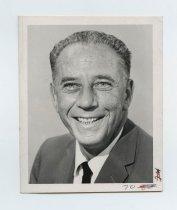 Image of 2017.054.001.18 - Untitled [Mayor Roy Archibald], September 22, 1967