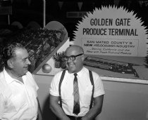 Image of 2015.001.03461.4 - Golden Gate Produce Terminal, August 3, 1962
