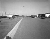 Image of 2015.001.05364.5 - Crocker Industrial Park in Brisbane, March 26, 1964