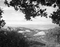 Image of 2015.001.05648.2 - San Carlos Hills, 1964