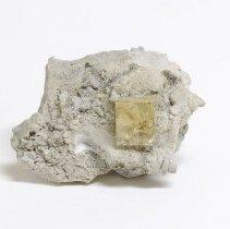 Image of Fluorite
