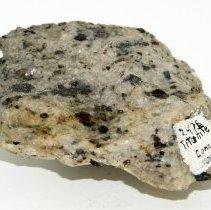 Image of Titanite