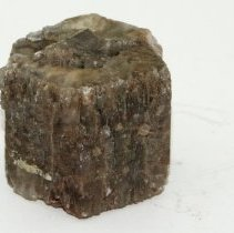 Image of Aragonite