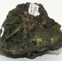 Image of Pyromorphite