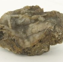 Image of Quartz - Chalcedony
