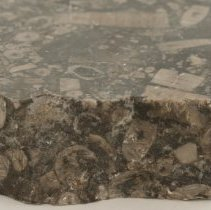 Image of Limestone, 12489.