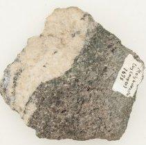 Image of Molybdenite, 11090.