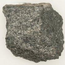 Image of Acanthite, 11091.